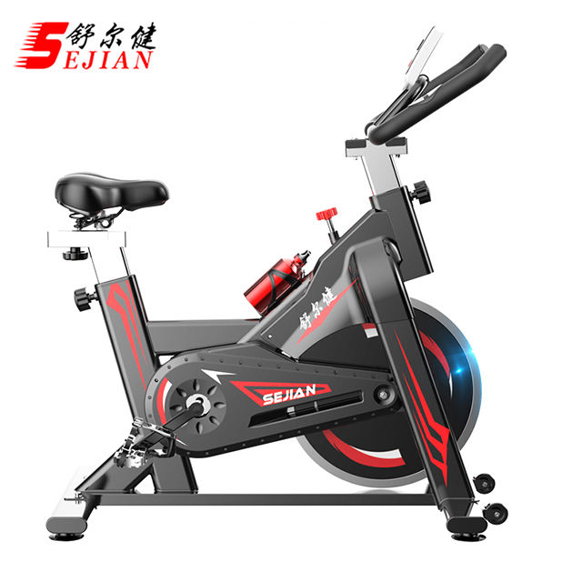 good exercise bike for home professional indoor cycling bikes gym equipment fitness