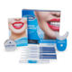 Dental Care factory teeth whitening kit OEM Available