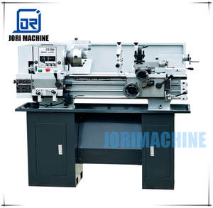 low cost lathe machine/lathe used price/ multi-purpose (Torno) lathe machine