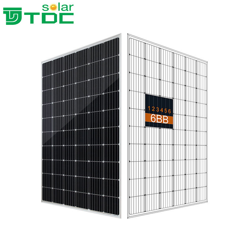 Hot sale cheap price 250w ,255w 260w mono solar panel price with TUV,IEC,CE certificate