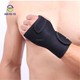 Factory price Wrist Splint Thumb Support Carpal Brace with Metal Supportive Panel