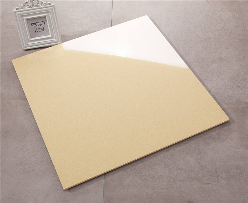 600x600mm indoor porcelain floor tile