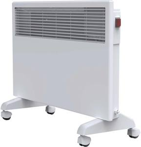 2000W 4 heateting select panel convector heater