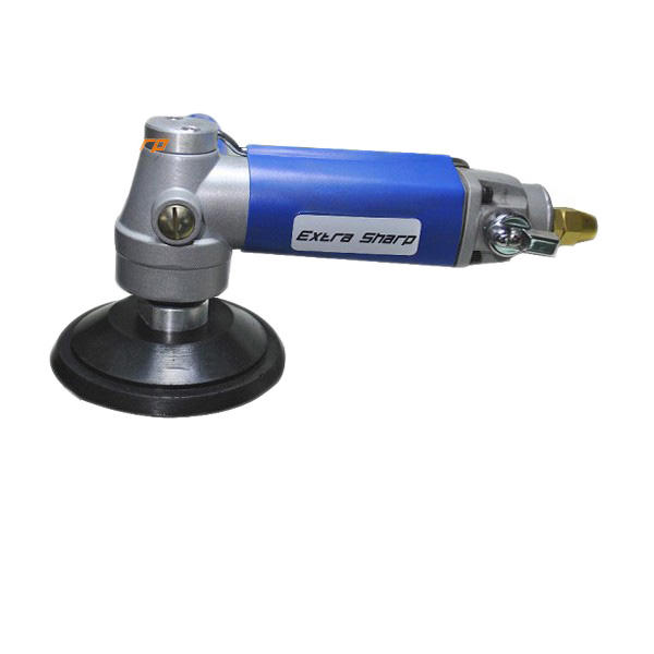 "2015 High quality and New Design 4"" Pneumatic/Air Grinder/Air Polisher"