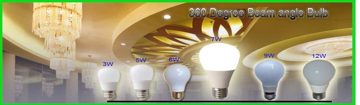 Shenzhen Modern Lighting Co Ltd Led Lighting Panel Light