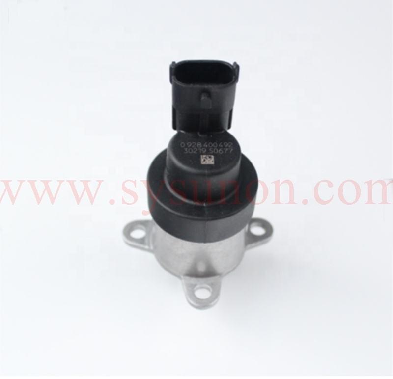 Control Solenoid Valve 0928400487 For Opel Vauxhall NISSAN RENAULT 1.9 2.2 2.5