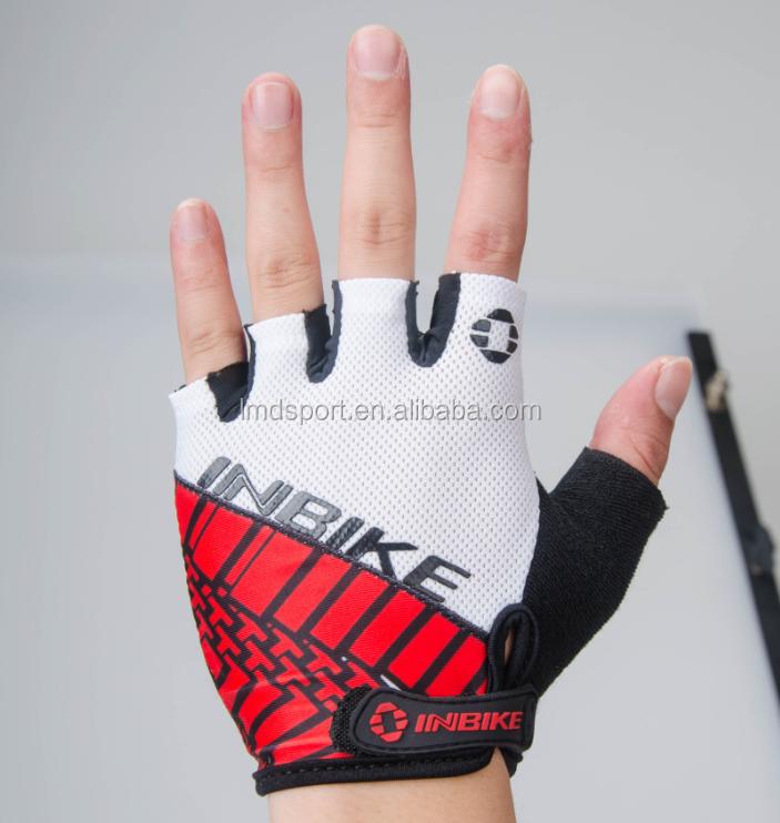 <span class=keywords><strong>Chuyên</strong></span> nghiệ finger găng <span class=keywords><strong>tay</strong></span> khó mặc thoáng khí chống sốc trượt bằng chứng đi xe đạp glove để chơi CS