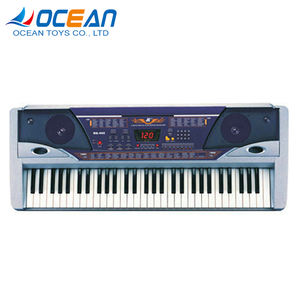 Kids musical instruments toys electric toy piano keyboard