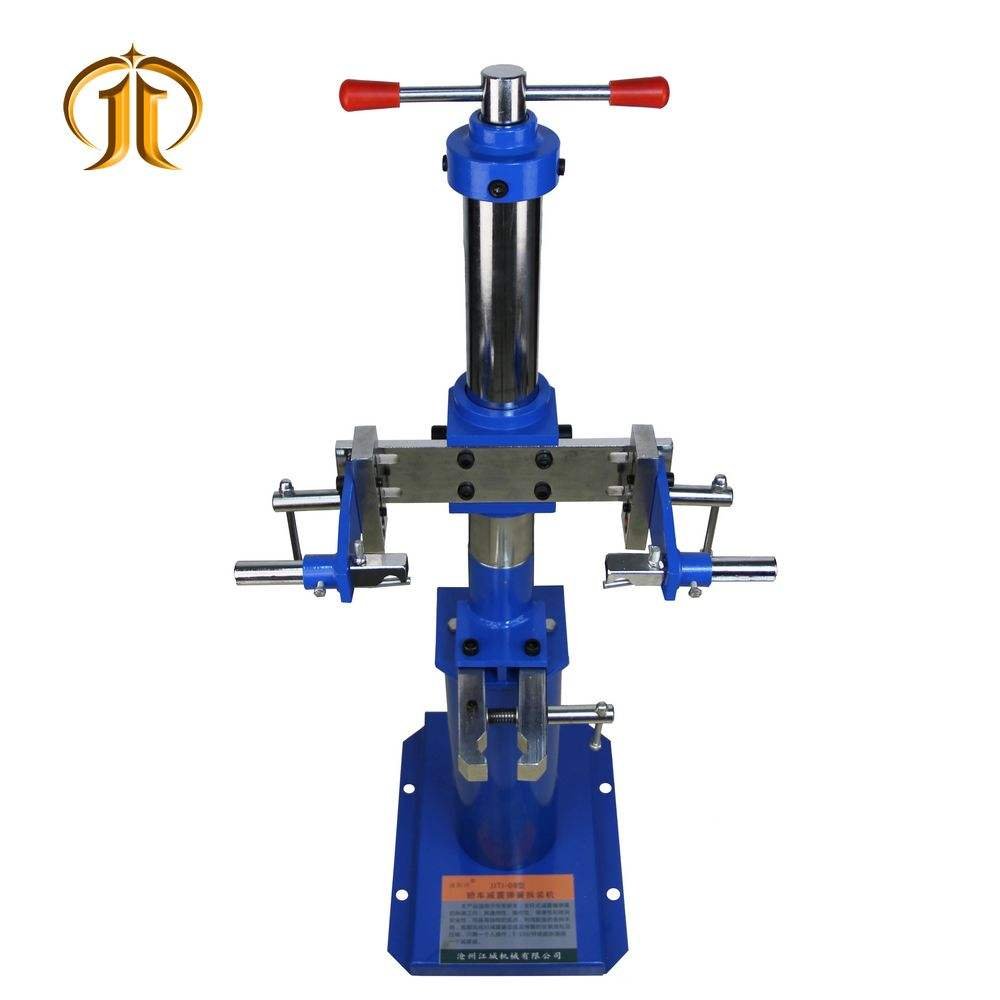 High Quality Shock Absorber Coil Spring Compressor Tool