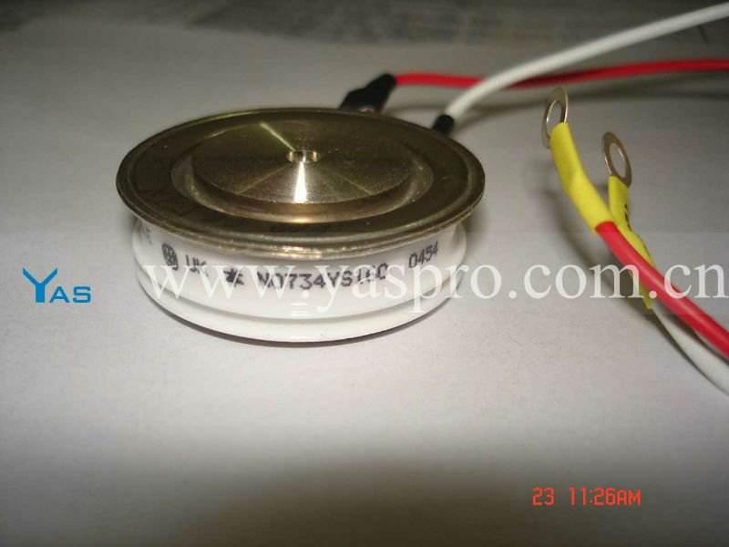 Gimax 10PCS//LOT 15 pin 1.0 pitch type A 140mm Power Button Flat Ribbon AWM 20624 80C 60V VW-1 15P FPC FFC Flex cabl