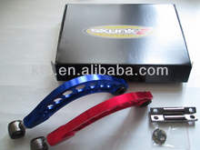 Rear lower tie bar cotrol arm camber kit For Civic FD