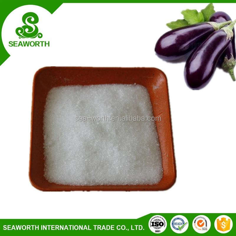 Environmental sulfate d ammonium for grapes