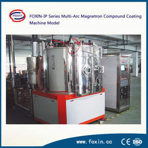 Motorcycle Rims Chrome Plating/Chrome Plating Machine for Wheels/Hard Chrome Plating Equipment