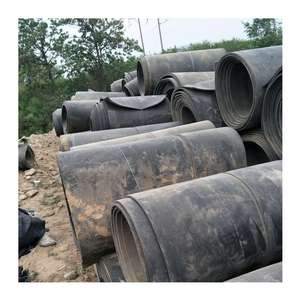 conveyor belt scrap for sale