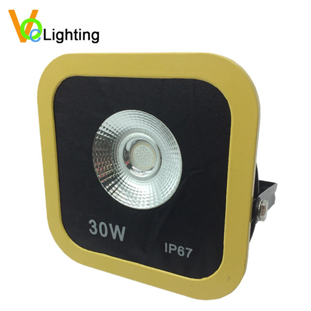 flood light case 5000 lumen solar led flood light 50w led solar flood light