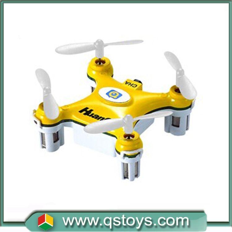 2015 vendita calda! Hq8881 2.4 GHz 4 canali 6 assi design nuova radio drone controllo quadcopter mini con lungo tempo di <span class=keywords><strong>volo</strong></span>