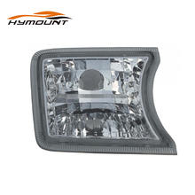 Auto Parts Car Signal Lamp 81511-47020 81521-47020 81511-47022 For PRIUS 2010-2012 Signal Light
