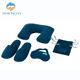 best selling airline amenity kit with suitable price