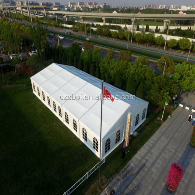 Event Tent [ Outdoor Tents ] Tent For Wedding Outdoor Tents For Events Party Wedding