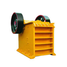 Stone crusher conveyor belt price stone crusher spare parts