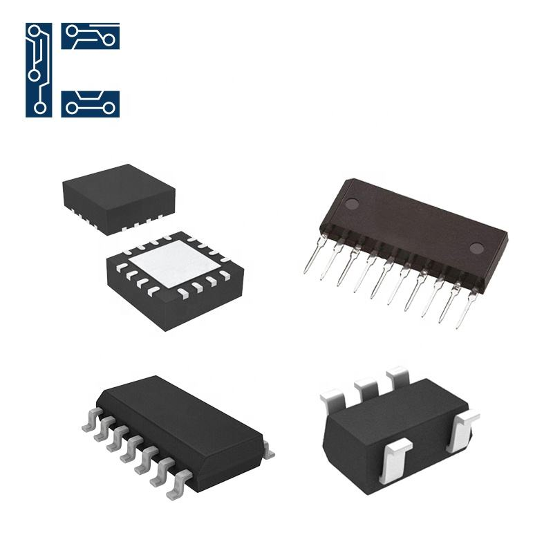 Integrierte Schaltkreise, LED-Treiber, Power-IC, Mosfet, Electronic Components China, Modul, Flash-Speicherchip, schneller Bom-Server