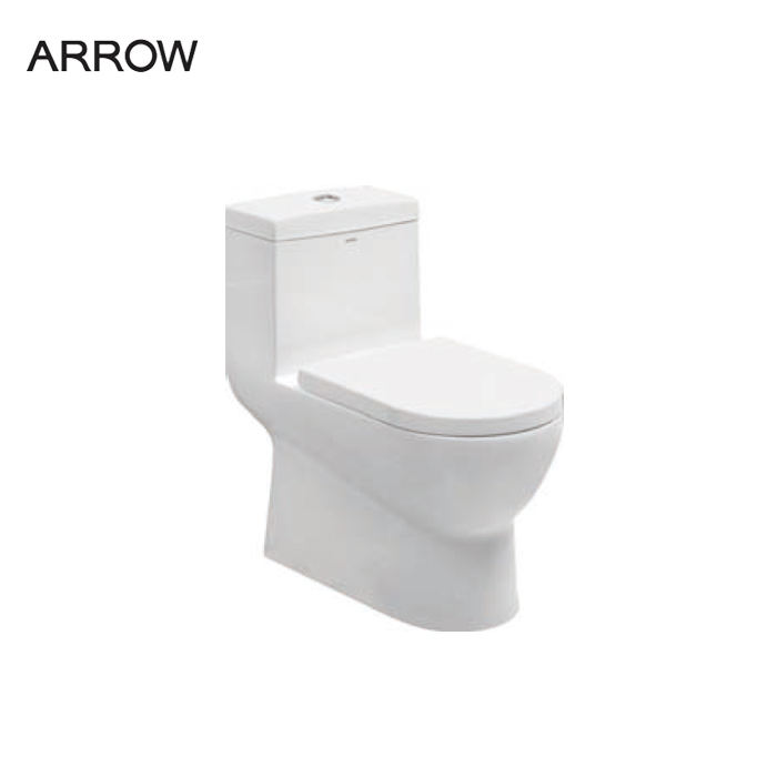 2018 hot chinese wc toilet 2 in 1 manufacturer