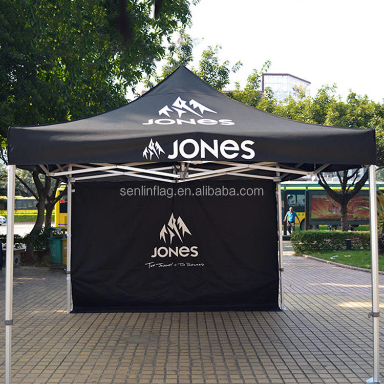 polyester top cover with walls ez up canopy tent 10x10