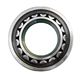 high quality low price eccentric cylindrical roller bearing N311 NU311 NF311 NJ311
