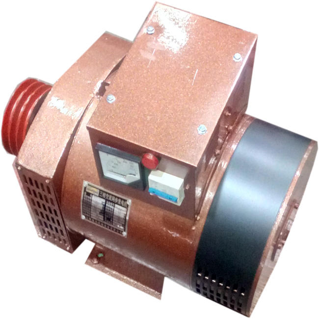 Top 10kw alternator price, 50Hz, 1500rpm.