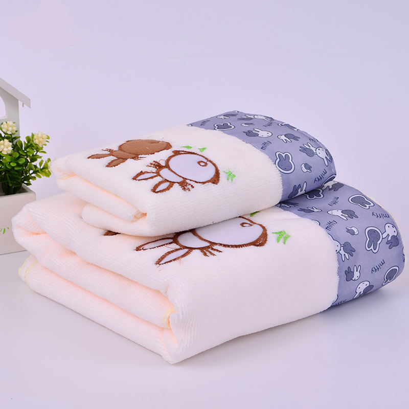 China Special Super Soft Microfiber Towel cleaning Product Microfiber Cleaning High Quality Super Absorbent Microfiber towels