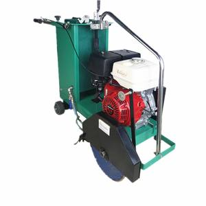 Factory supply concrete slab cutting machine,concrete curb cutting machine,concrete cutting tools