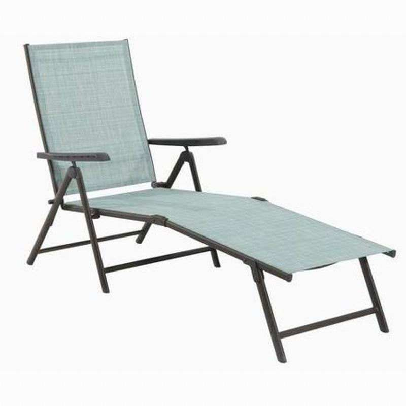 China Sun Lounger Furniture, China Sun Lounger Furniture