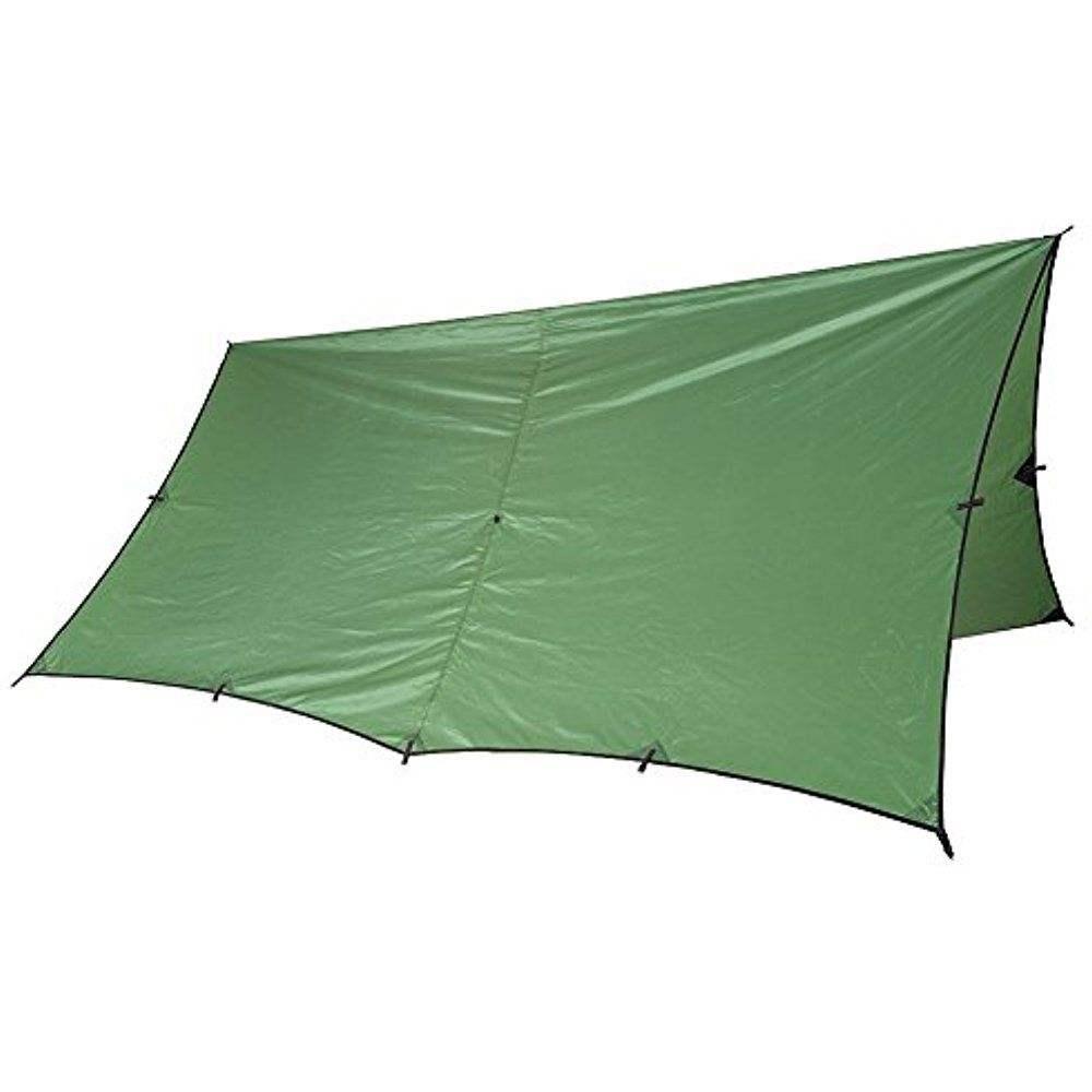 Durable tarp no flat wheelbarrow tire