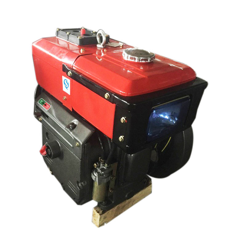 15hp Generator Engine Diesel Model Boat Electric Motor Boats For Sale Used Small Engines