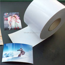 "instant dry a4 glossy  printing 5"" 6"" 8"" 10"" 12"" 24''36'' 12 inch RC Glossy Satin Photo Paper Rolls,inkjet photo paper roll"