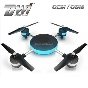 High Precision Lily Drone Price With Fast Speeds Alibaba Com