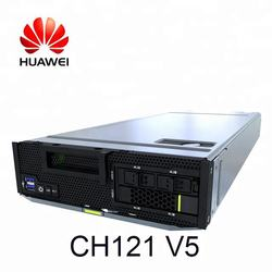 Huawei FusionServer CH121 V5 Half-Width Compute Node