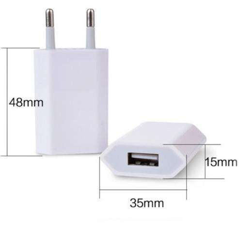 China Express Original Single Port Mobile Phone Charger,Wall Mount Charger Travel USB Charger Adapter,Bulk ce usb wall charger