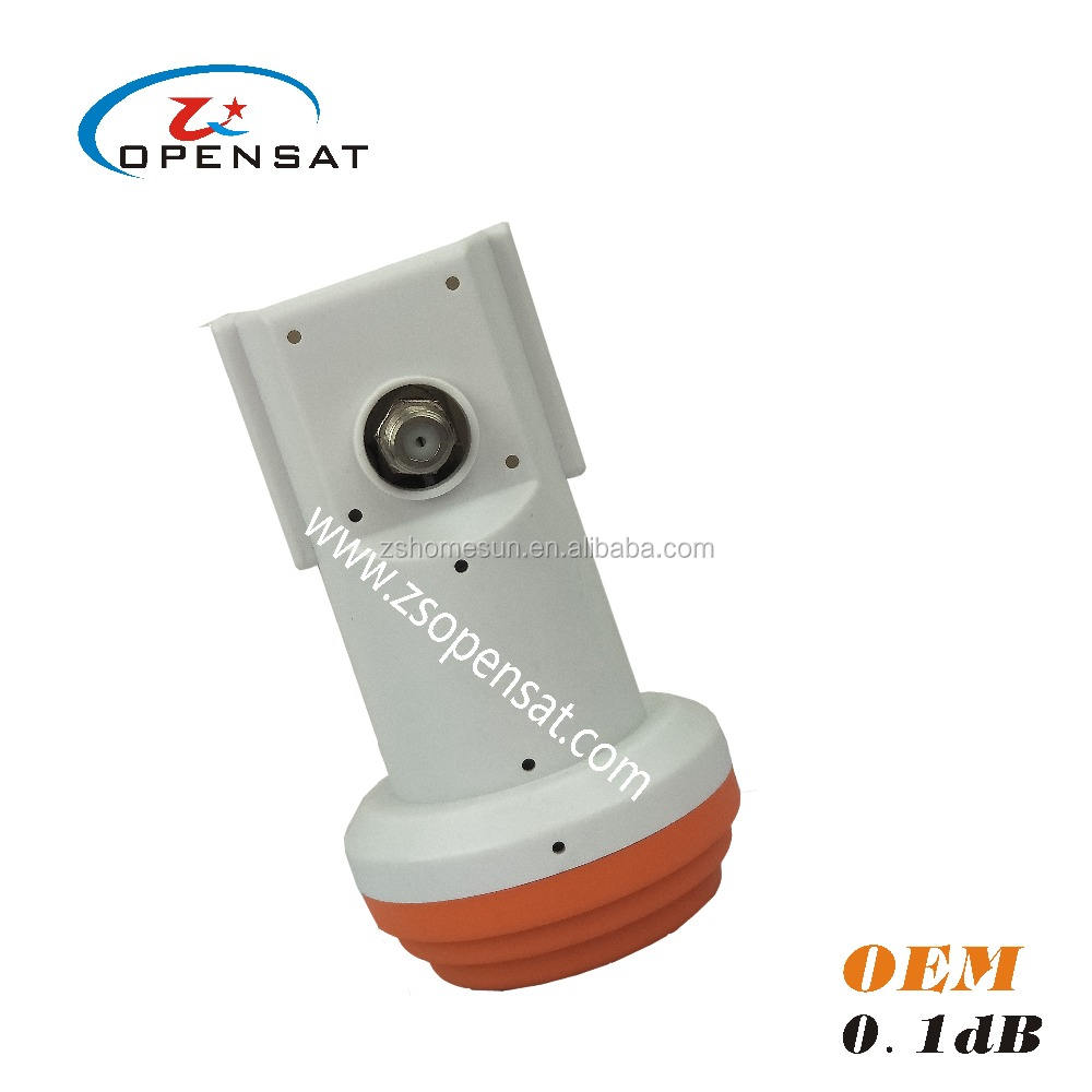 OEM Wireless Unicable Ku-band single LNB
