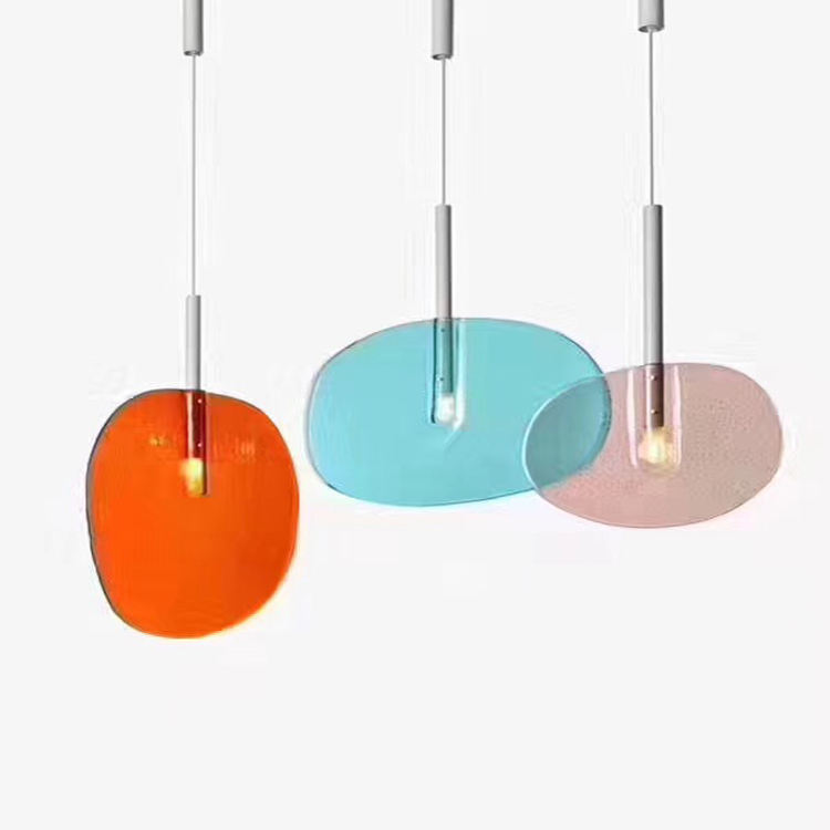 Cute hanging light fixtures cheap chandeliers for sale pendant lamps for kitchen for warehouse