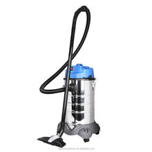 Carpet cleaning machine wet and dry vacuum cleaner for homeuse with new base