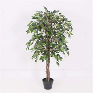 Good offer different styles office use artificial plant foliage