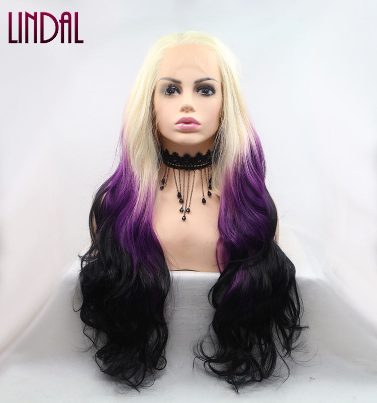 LINDAL bounce essential synthetic afro wig freetress celia wig hair synthetic wigs that look like human hair