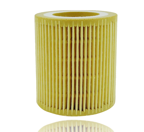 oil filter for mann engine oil filter