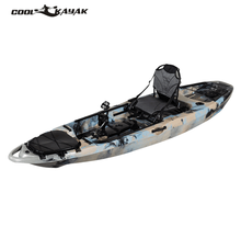 Pedal Kayak Used Pedal Kayak Used Suppliers And