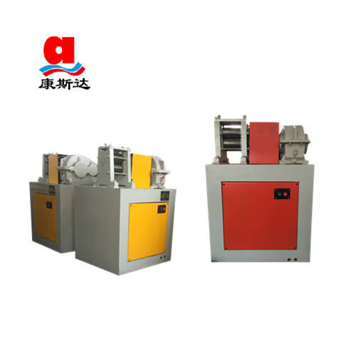 Easy to use high quality New structure CZ-250B sharpening/pointing machine
