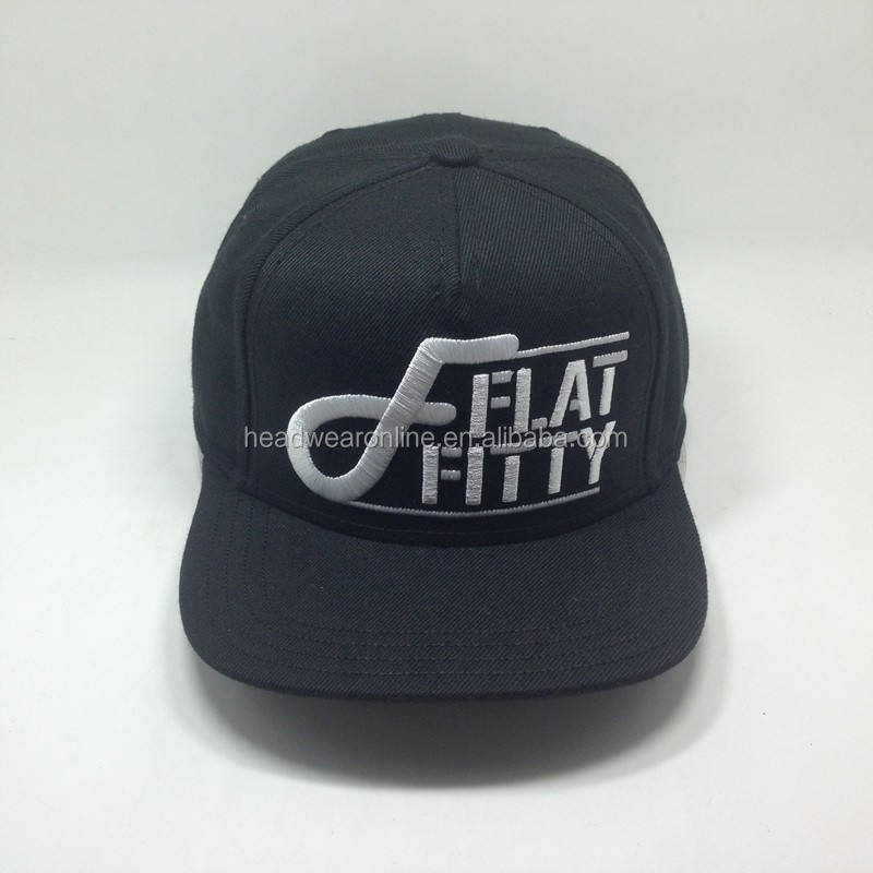 3D Bordado <span class=keywords><strong>Flexfit</strong></span>/Flex Fit <span class=keywords><strong>cap</strong></span> Snapback/<span class=keywords><strong>Cap</strong></span> Hip