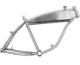 removable tank gas motorized bicycle frame, bike frame / gas frame /gas tank for Christmas sales
