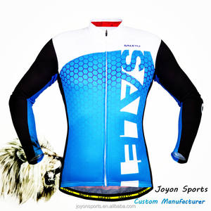 Promotion Apparel Men's Cycling Clothes Cycling Jersey Manufacturer china custom cycling jersey