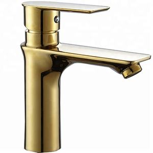 Wash Basin Faucet Bathroom And Faucet Rose Zinc Bathroom Wash Basin Faucet